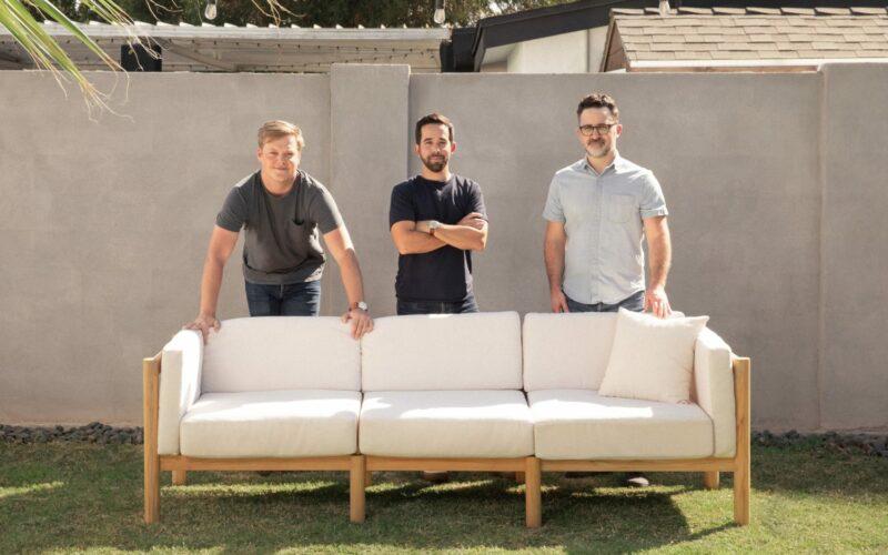 Neighbor Outdoor Furniture, Patio Furniture Prescott Az