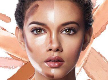 Sephora Beauty Classes in AZ